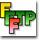 ftp_ffftp_ico