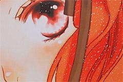 photo_silverrame240160