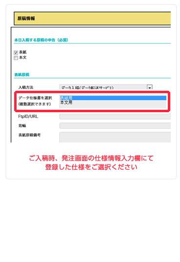 my_data_img01