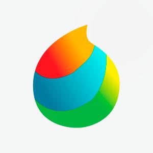 MediBang Paint原稿作成マニュアル