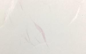 新大礼紙 華 パールピンク 画像