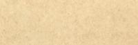 コルドバベラム