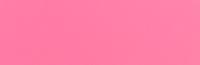 アストロブライト ストロングピンク