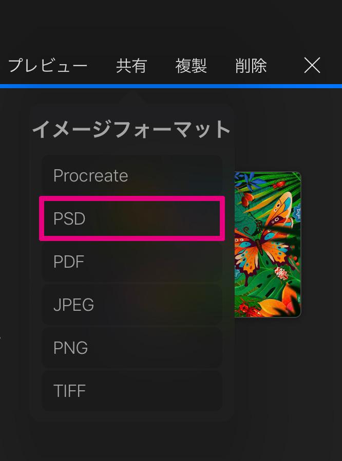 04_pro_color