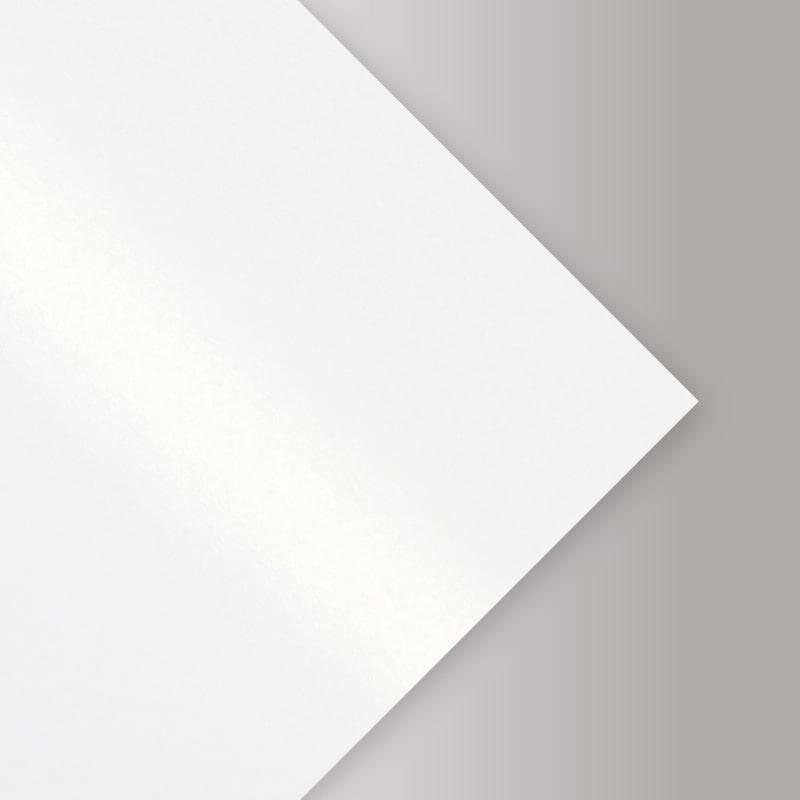 ハイマッキンレーアート135kg